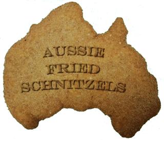 Aussie-Schnitzel-320