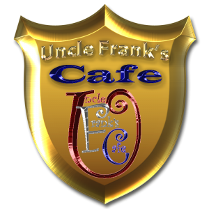 Contact Uncle Frank's Cafe