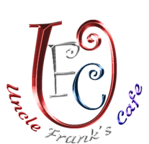 Uncle Frank's Cafe Contact